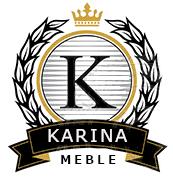 """MEBLE KARINA"" - HRUBIESZÓW"